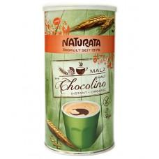 Café de malt instantané Chocolino, Naturata, 175g