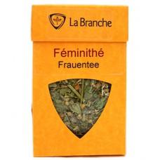 """Tisane """"Féminithé"""", La Branche, 30g"""