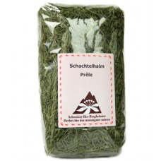 Tisane Prêle / Schachtelhalm, E. Grünenfelder, Vaulion, 30g