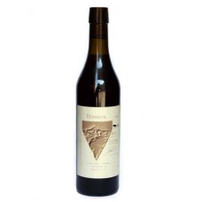 Vin Bémarone,  Assemblage de rouge mi-flétri   50cl