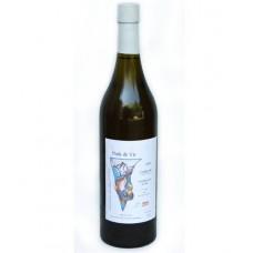 """Vin """"Perle de Vie"""", assemblage blanc, 75cl"""