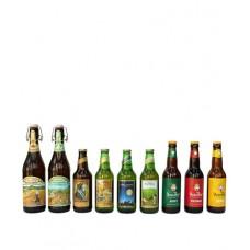 Carton découverte de bière