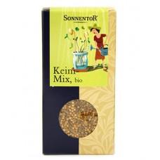 Semences à germer, mélange / Keim-Mix (neue rezeptur), Sonnentor, 120g