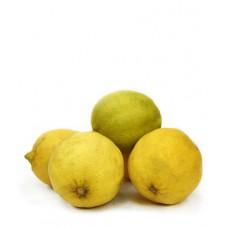 Citrons, 1kg