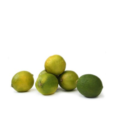 Citrons verts lime  500g