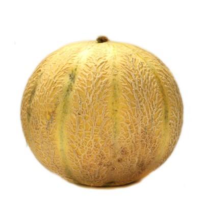 Melon charentais   1kg
