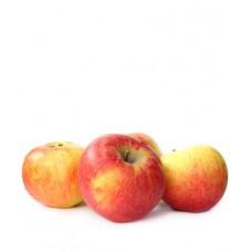 Pommes, 1kg