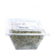 Jeunes pousses alfalfa, 50g