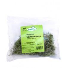 Cresson de jardin / Gartenkresse, 50g