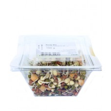 Jeunes pousses power mix, 100g