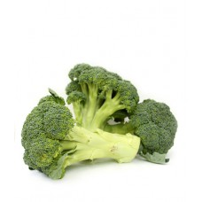 Brocolis 1kg