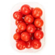 Tomates cerises, bac de 250g