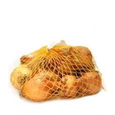 Oignons  filet env. 500g