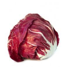 Chicorée rouge 1 kg