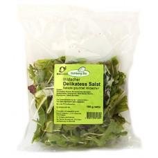 Salade gourmet Widacher, sachet de 100g