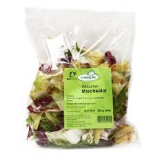Salade mêlée / Widacher Mischsalat, sachet de 200g