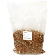 Amandes brunes / Mandeln braun, Biopartner, 5kg