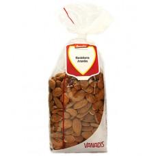 Amandes brunes demeter / Mandelkerne, Vanadis, 400g