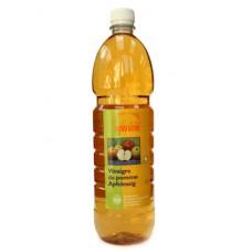 Vinaigre de pomme / Apfelessig, Progana, 1 litre