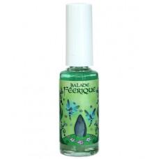 Parfum Alkemys Balade féerique Joëlle Chautems 30ml