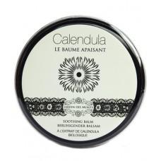 "Baume apaisant ""Calendula"", Jardin des Monts, 45ml"