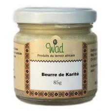 Beurre de Karité, WAD, 85g