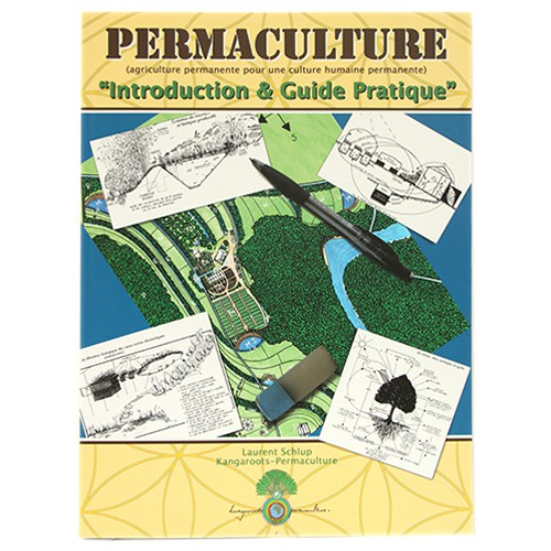 Permaculture for Permaculture en pratique