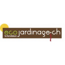 Club Ecojardinage  abonnement un an