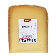 """0 Fromage """"Montezillon"""", L'aubier, environ 350g (indisponible indeterminé)"""