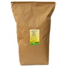 Emincé de protéines de soja, 2kg