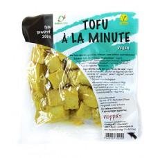 Tofu à la minute, Noppa's, 200g
