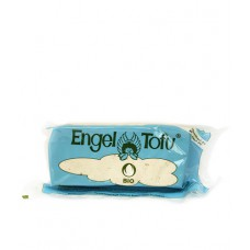 Tofu nature, Engel, 250g environ
