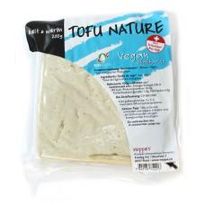 Tofu nature, Noppa's, 200g