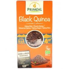 Quinoa noir, Primeal, 500g