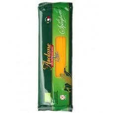 Spaghettis à la farine de maïs sans gluten, Le Asolane, 250g