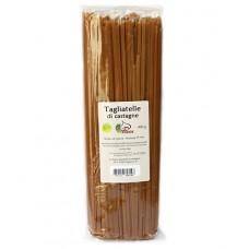 Tagliatelle avec châtaignes / Tagliatelle di castagne, La Pinca, 400g