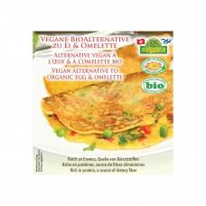 Alternative vegan à l'œuf et à l'omelette / Vegane Alternative zu Ei und Omelette, Soyana, 200g