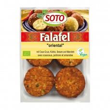 Falafels Oriental / Falafel Oriental, Soto, 220g