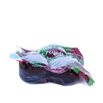 Betteraves à salade étuvées, Schöni, 500g