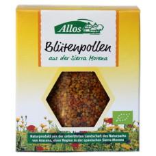 Pollen de fleurs sauvages / Blütenpollen, Allos, 200g