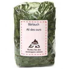Ail des ours / Bärlauch, E. Grünenfelder, Vaulion, 15g