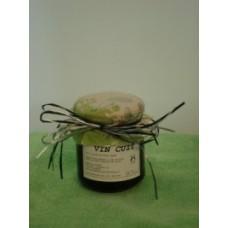 Vin cuit pur poire Gourmandise de Fribourg 250g