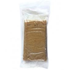 Gâteau de riz sans gluten, portion / Reis Kuchenschnitte, Werz, 60g