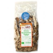 Flakes de sarrasin /  Buchweizen Flakes, Werz, 250g