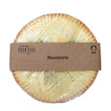 Gâteau aux noix / Nusstorte, Kornhaus, 400g