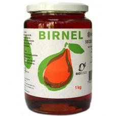 Concentré de jus de poires, Birnel, 1kg