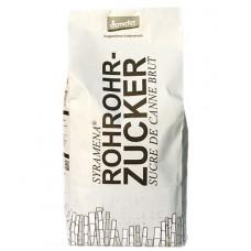 Sucre de canne brut Demeter / Rohrohrzucker, Syramena, 1kg